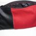Tuto trousse 2 Noire et rouge