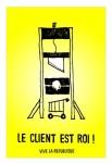 client_roi_web.jpg