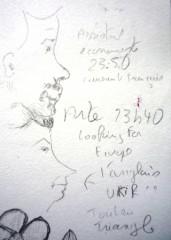 dessintvarte200514.jpg