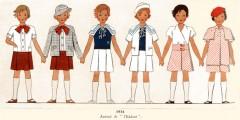Enfant1934-72.jpg