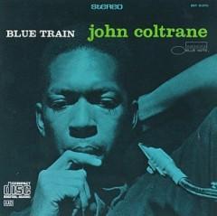 Coltrane-Blue_Train.jpg