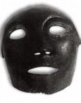 masque-de-fer.jpg