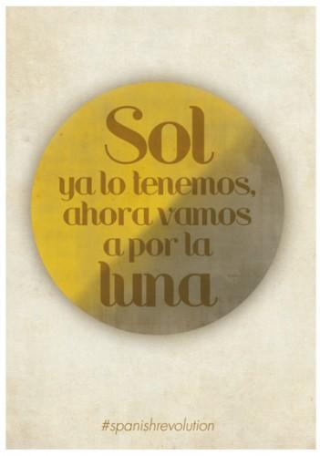 sol-4a88e.jpg