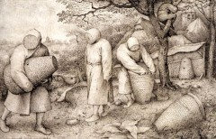ruches-brueghel.jpg