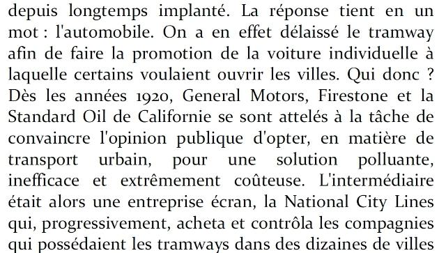 automobile,pollution,aides financières,mairie de paris,migrants